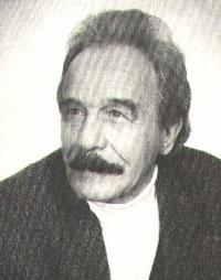 Леонид Чашечников