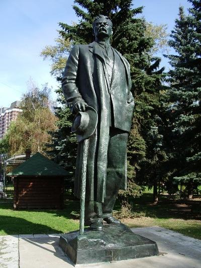 памятники на могилу татарстан