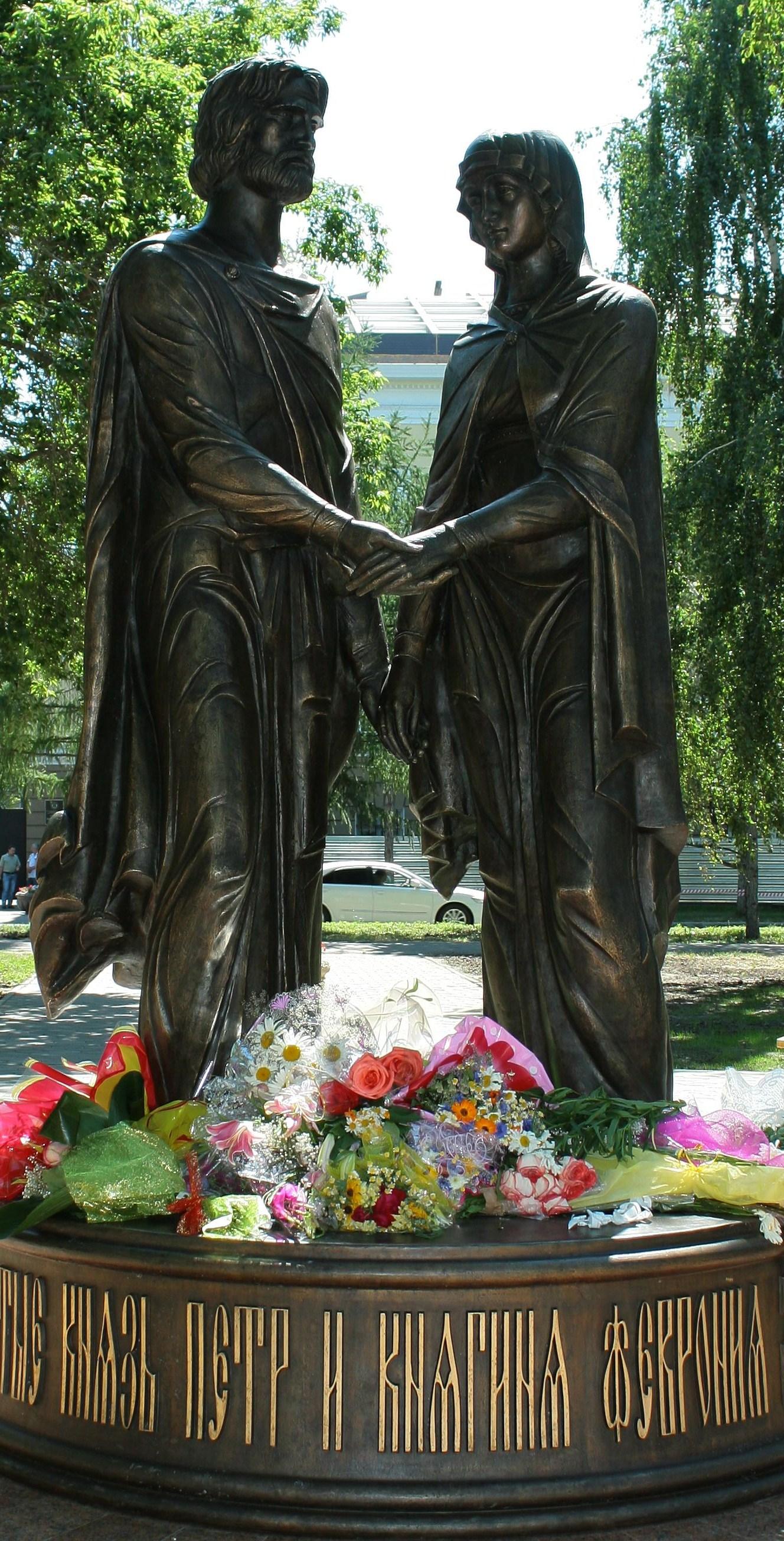 Памятники в россии великой отечественной дешевые мск kremnik ru татарстан памятники в гомеле цена к 9 мая